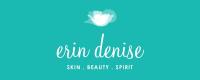 Erin Denise Skincare